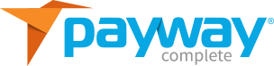 Payway Complete
